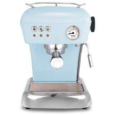 Dream UP V3 Espresso Machine