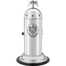 Mini Verticale Espresso Machine