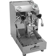 Domobar V3 Junior Espresso Machine