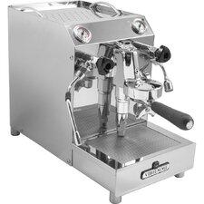 Domobar Super Espresso Machine