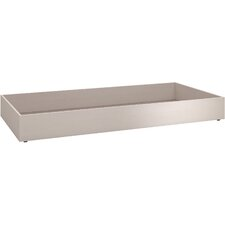 Modern Home Underbed Storage Drawer