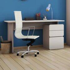 2Pir Computer Desk