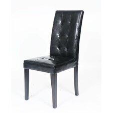 Lyon Parson Chair (Set of 2)
