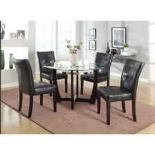 Trestle Kitchen Amp Dining Room Sets Wayfair
