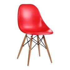 Citytalk Side Chair (Set of 2)