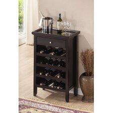 16 Bottle Wine Bar