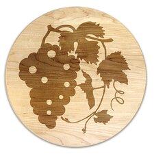 The Vineyard Grape Cluster Trivet