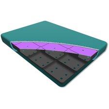 "9"" Duo-Cell Hydraulic Water Mattress"