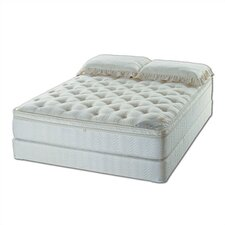 Sorrento Water Mattress Set