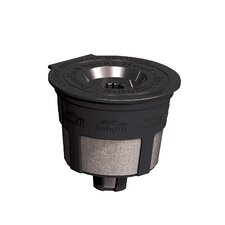 K2 Refillable Coffee Filter