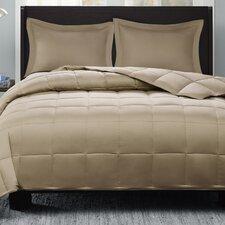 Kasidy Thinsulate Comforter Set
