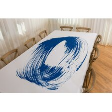 Inspiration Free Flow Eco Chic Tablecloth