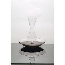 Veritas Arome Decanter