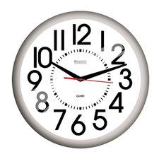 Big & Bold Clock