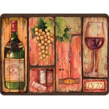 Wine Country™ Cutting Board
