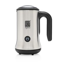Milan Automatic Milk Frother Hot or Cold