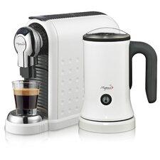 Milan Espresso Maker
