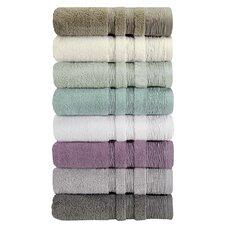 Handtuch Bath Collection