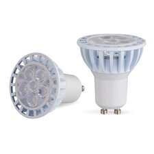 7W 120-V LED Light Bulb
