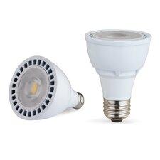 120-V LED Light Bulb
