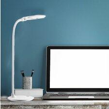 Coastal Desk Lamps Wayfair