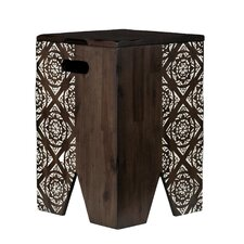 Rouse Storage Stool