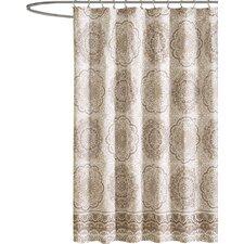 Chloe Shower Curtain