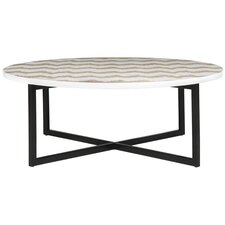 Vejle Coffee Table