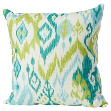 Hillerod Cotton Throw Pillow