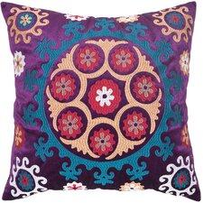 Laurel Throw Pillow (Set of 2)