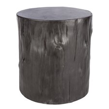 Youati End Table