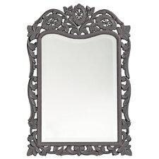 Oui-poin Mirror