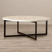 Sittard Coffee Table