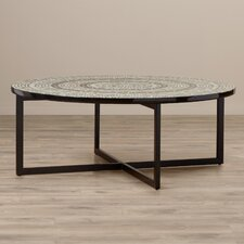 Sittard Coffee Table