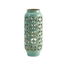 Chai Ceramic Lantern