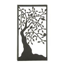 Elegant Tree Wall Décor