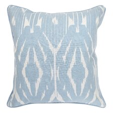 Hakam Cotton Throw Pillow