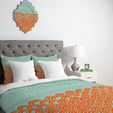 Talatast Duvet Cover Collection