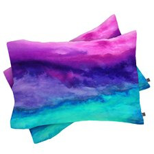 Mouassine Pillowcase