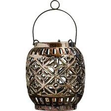 Horsholm Ceramic Lantern