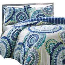 Abbad Comforter Set