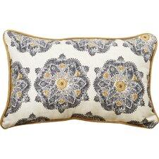 Trent Greystone Lumbar Pillow