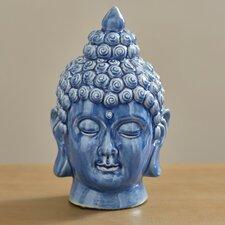 Gladsaxe Buddha Bust