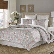 Hosty Comforter Set