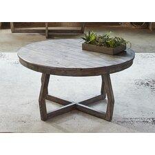 Avoy Coffee Table
