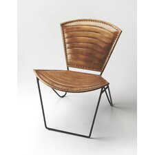 Atharv Side Chair