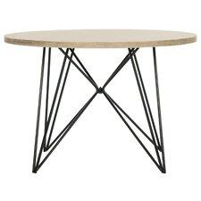 Aditi Coffee Table