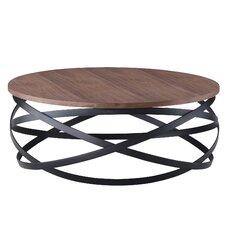Krisha Coffee Table