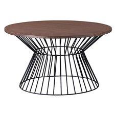 Dykema Coffee Table