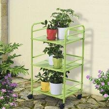 Kiaan Plant Stand
